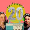 Top 20 Canciones de la semana